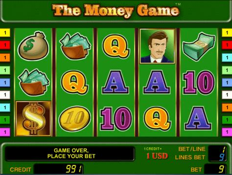 Play Game And Win Money - play free and win cash play real money casino