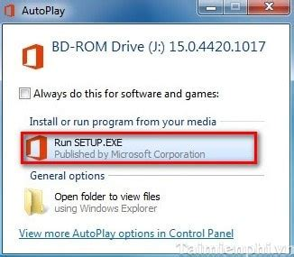 how to upgrade office 2010 to 2013 hướng dẫn upgrade office 2010 l 234 n office 2013