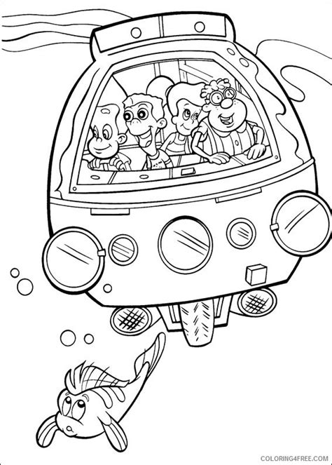 coloring book genius genius coloring pages