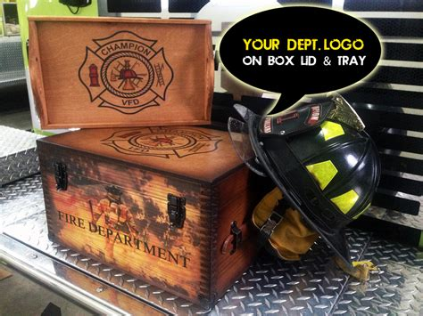 custom gifts personalized fire fighter gifts