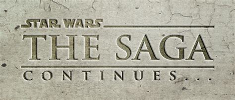 The Saga Continues by The Saga Continues Frontlines The Clone Wars Podcast