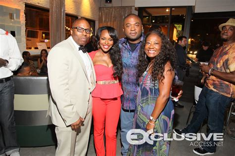 quad from married to medicine net worth search results for reality show alert meet the cast of