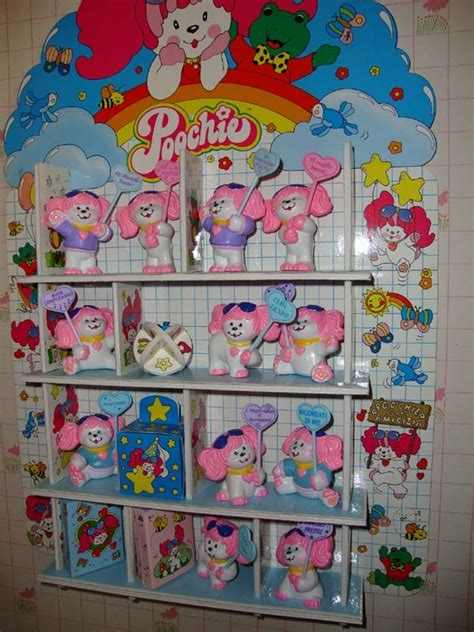 Rautan Stationary Set 3304 Pony Vespa 204 best poochie images on childhood memories