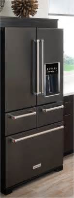 stainless steel kitchen appliance package kitchen fabulous kitchen packages new kitchen packages