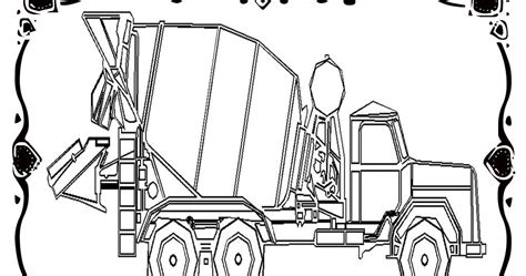 construction vehicles coloring pages realistic coloring
