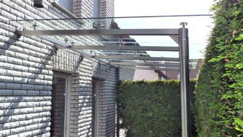 terrassendächer glas glas de terrassendach radiante