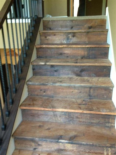 inspirations stair protectors wooden stairs stair
