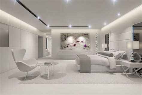 modern mansion bedroom best 25 mansion bedroom ideas on pinterest luxurious