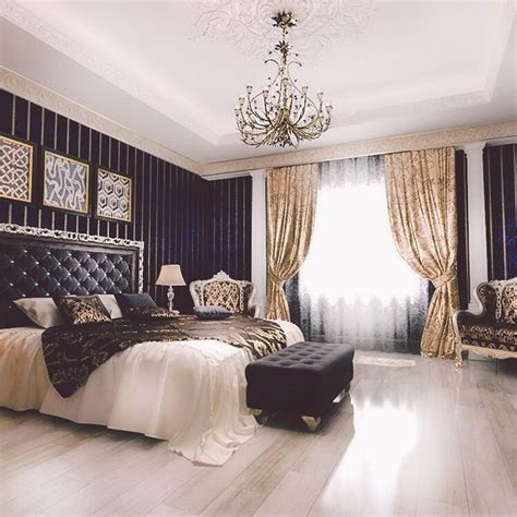 Mcclintock Schlafzimmer by 25 Best Ideas About Mansion Bedroom On