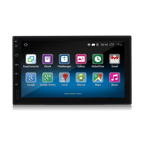 android radio best android radio for your car mytop10bestsellers