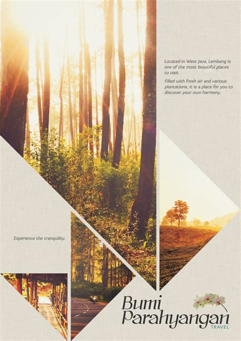 design journal posters 21 best academic poster images on pinterest academic