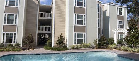 3 bedroom houses for rent in metairie la willowood apartments in metairie la studio 1 2 3