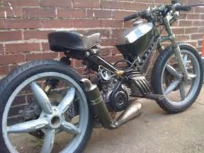 Build Your Suzuki Want To Build A Badass Moped There S A Social Network For
