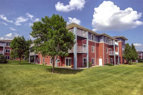 2 bedroom apartments in lincoln ne 16 tremendous bristol townhome floorplan 2 bed 2 bath charleston