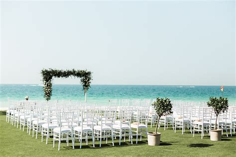 Find A Wedding Planner by How To Find A Wedding Planner In Dubai