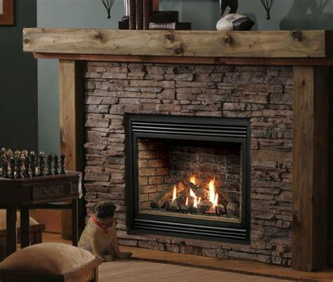 Kingsman Gas Fireplaces by Kingsman Hbzdv3632 Direct Vent Gas Fireplaces