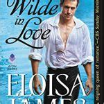 wilde in the wildes of lindow castle review wilde in by eloisa giveaway escape