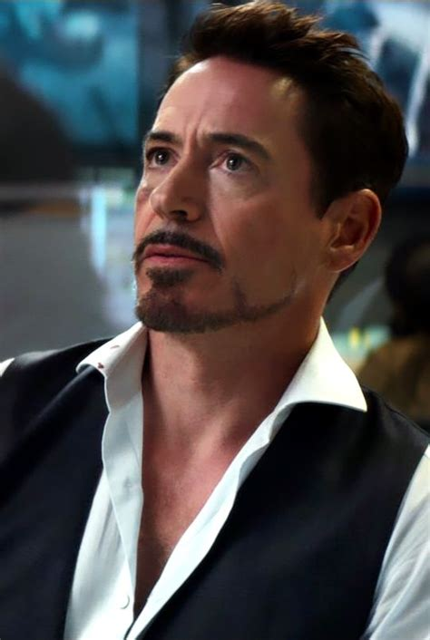 directions for the tony stark haircut 1000 ideas about robert downey jr on pinterest susan
