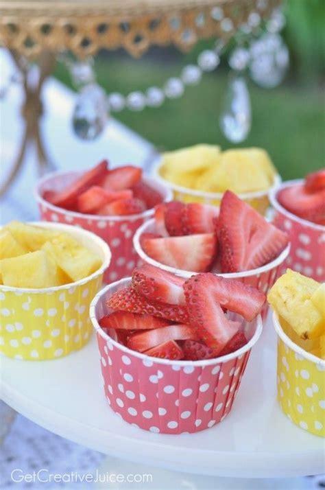 alimentação infantil   Blog Petit Ninos
