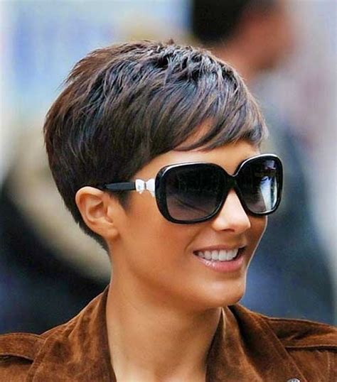 frankie sandford pixie haircut 20 short pixie hairstyles 2015 the best short hairstyles