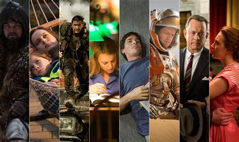 film oscar candidati oscar miglior film 2016 candidati favoriti e quote