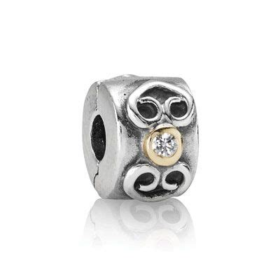 Pandora Clip Charm White Oval P 525 70 best pandora retirement images on pandora jewelry pandora charms and bicolor cat