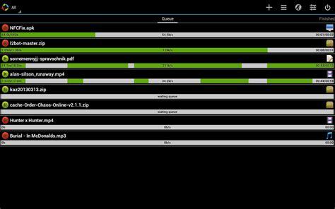 adm pro apk adm advanced manager pro hygodroid