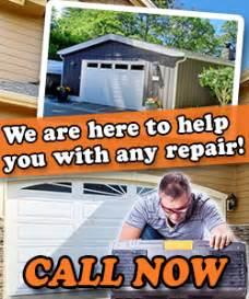 Garage Door Repair Hemet Ca by Contact Us 951 789 3016 Garage Door Repair Hemet Ca