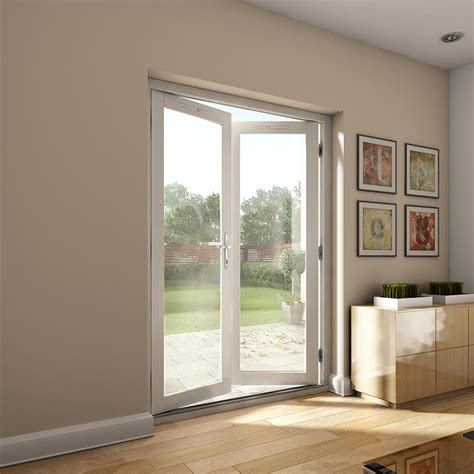 Patio Door Styles Patio Door Styles Inspiration Jeld Wen