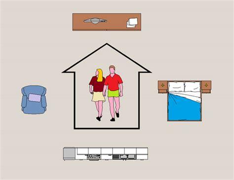bonus mobili prima casa bonus mobili la guida con tutte le info guida per casa