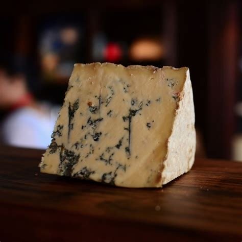 stilton and stilton cheese fromagination
