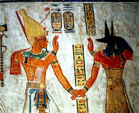 Longsleve Ramses ramses unslaved