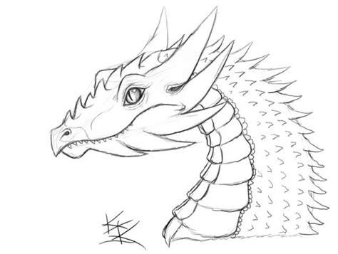 imagenes de leones y dragones 17 mejores ideas sobre dibujos de drag 243 n en pinterest