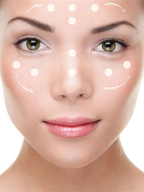 Makeup Base importance of makeup primers