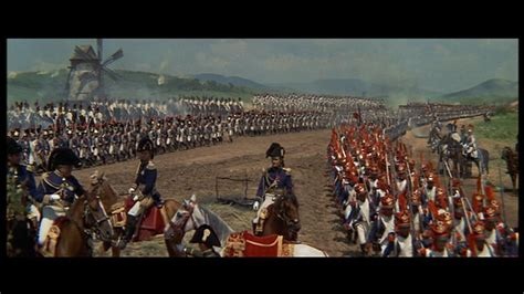 epic war film wiki movie epic battles anything that can trump lotr page