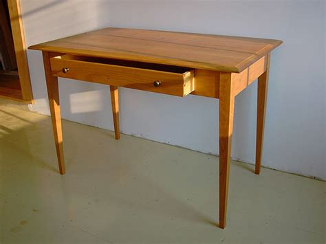 small table desk table height images room decorating ideas for