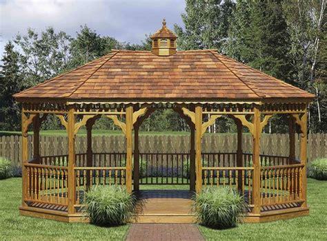 vendita gazebo roma casa moderna roma italy accessori per gazebo in legno