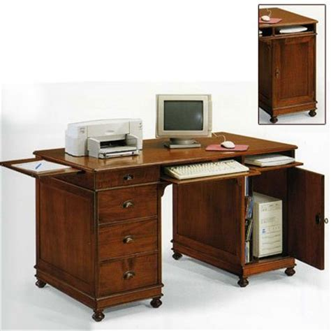 office desks for sale uk office desks for sale uk executive office desk for sale