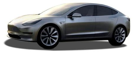 Tesla Review Tesla Model 3 Price Launch Date In India Review Mileage