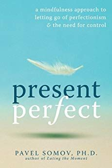 present perfect a mindfulness approach to letting go of perfectionism and the need for control ebook present perfect a mindfulness approach to letting go of