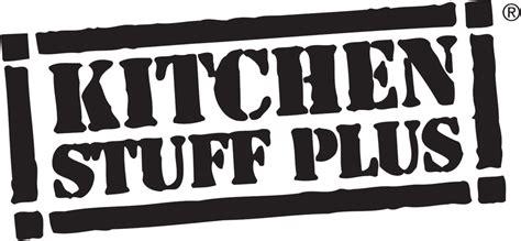 Kitchen Stuff Plus Return Policy by 73 Kitchen Stuff Plus Return Policy Photo Taken At