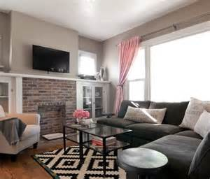 Apartment Living Room Ideas Pinterest Apartment Living Room Ideas Pinterest Realestateurl Net