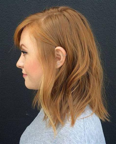 haircuts for thin rough hair best 25 haircuts for fine hair ideas on pinterest fine
