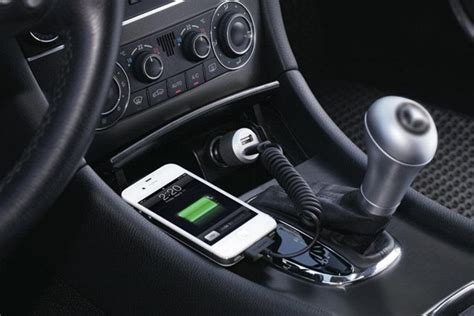 how much gas does a smart car hold how to keep your smartphone charged during a power outage