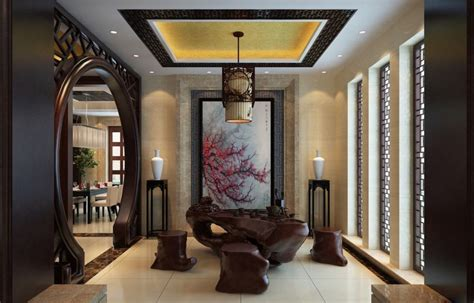 modern style house interior asian style interior design interior modern japanese style study room interior design