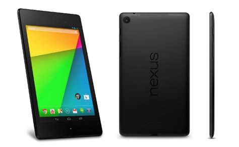 Asus Nexus 7 Android Version by Cyanogenmod 14 1 Ufficiale Disponibile Per Asus Nexus 7 2013 Tuttoandroid