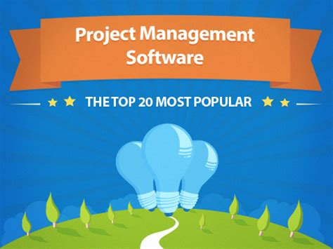 Best Project For Operation Management Mba by Best Project Management Software And Tools 2017 Reviews