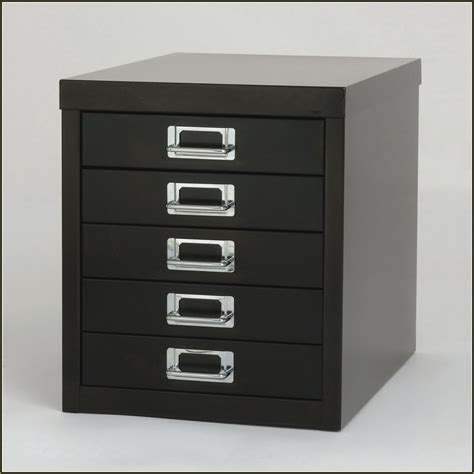 4 drawer locking file cabinet file cabinets astounding 4 drawer locking file cabinet