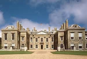 Princess Diana House Althorp by Habitually Chic 174 187 A Look At Althorp