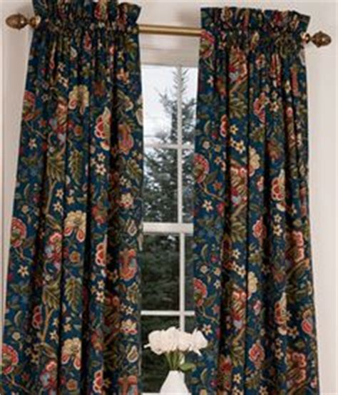 looking for country curtains 1000 images about country curtains on pinterest country
